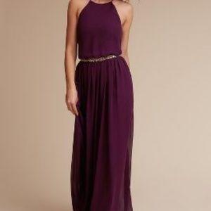 Donna Morgan Alana Dress - Size 12